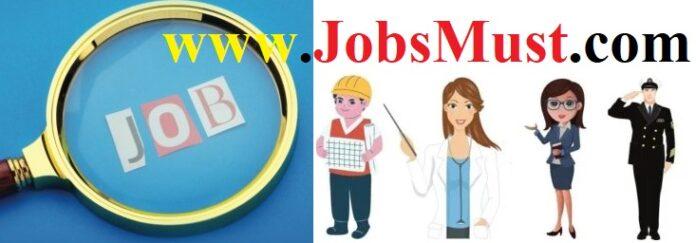 Jobs in Gibraltar Government 2022 : Education, Housing, Health, Rail jobs